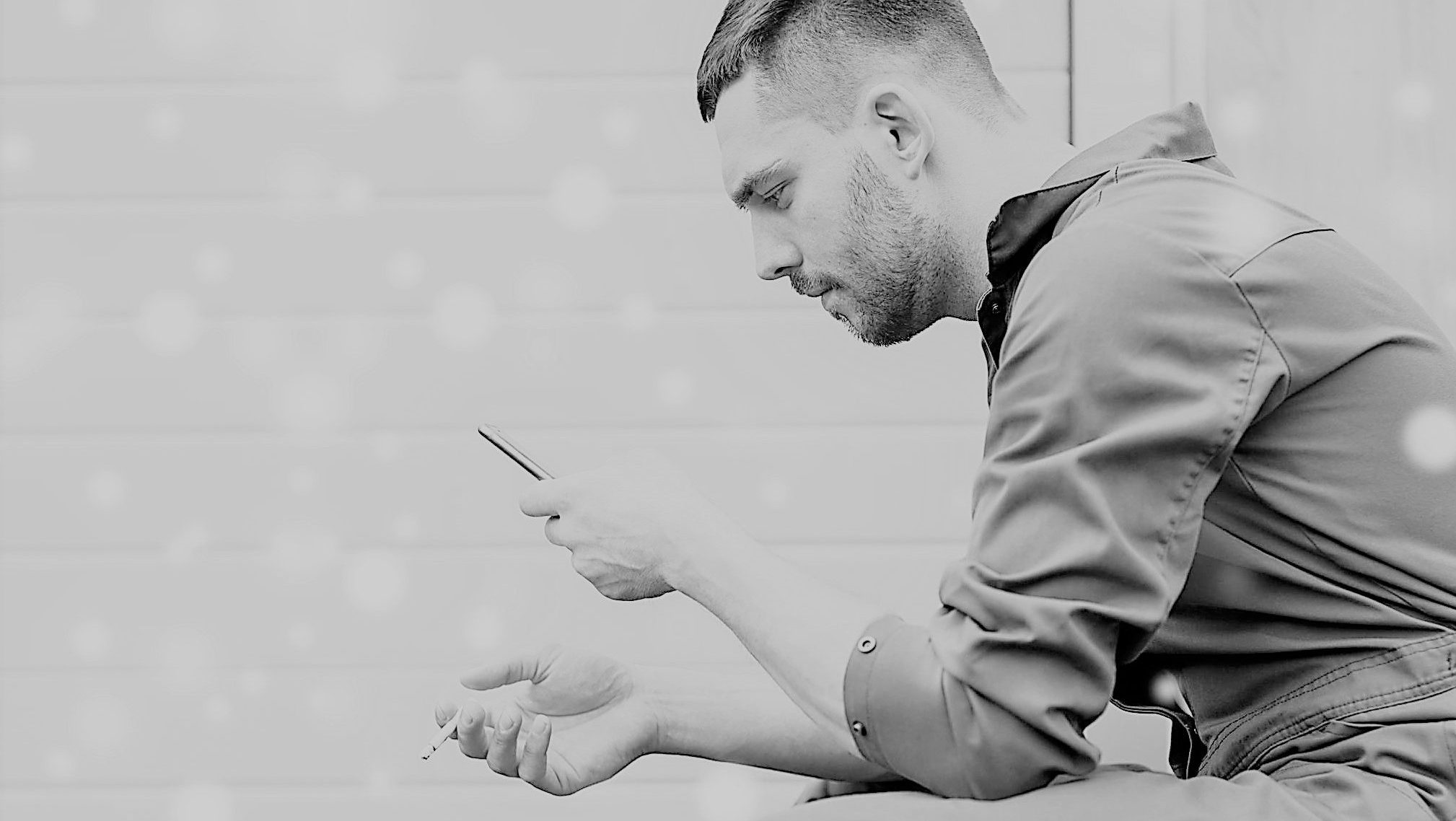 Maak uw onderhoudsproces efficiënter met de werkbon app