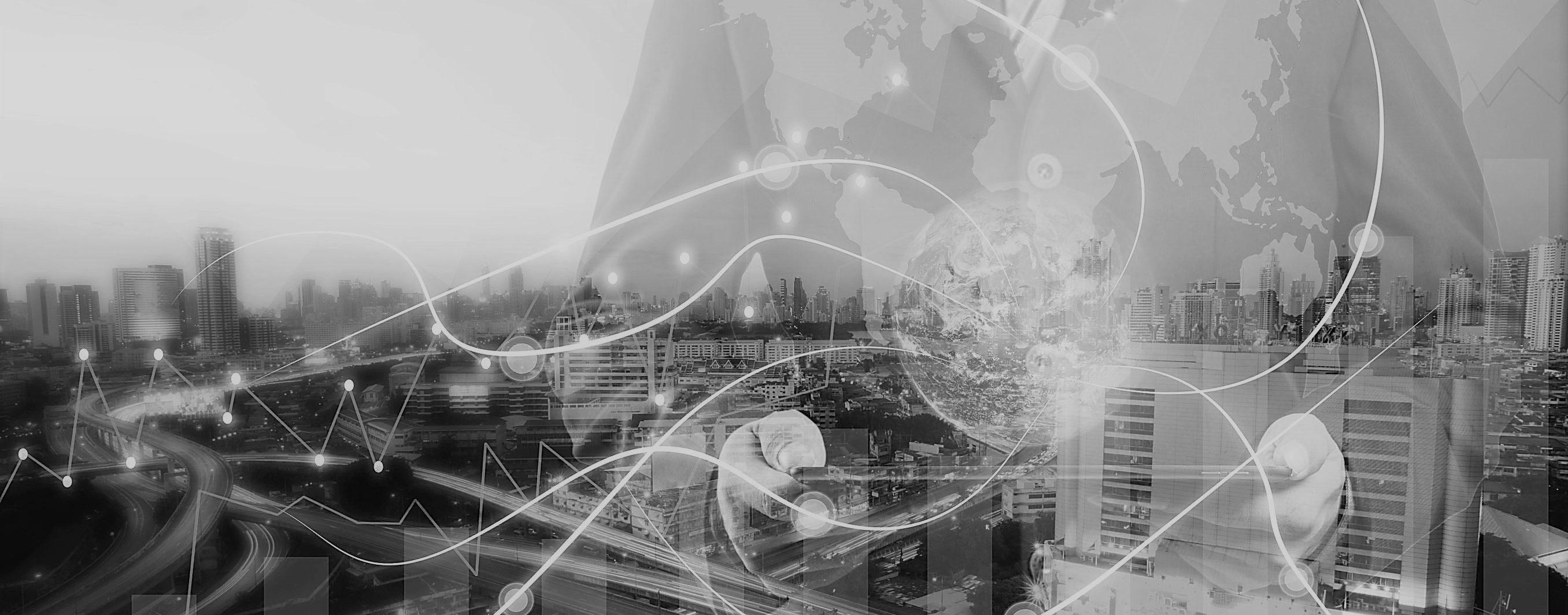 Verbindt mensen en assets digitaal aan gebouwen